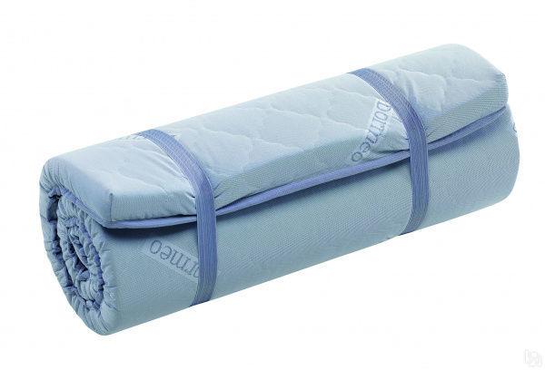 Матрас Dormeo Roll Up Comfort (РОЛ АП КОМФОРТ)